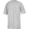 color variant Grey