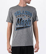 Men's adidas Orlando Magic NBA Great Logos T-Shirt