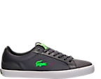 Men's Lacoste Cresion Casual Shoes