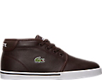 Men's Lacoste Ampthill LCR Casual Shoes
