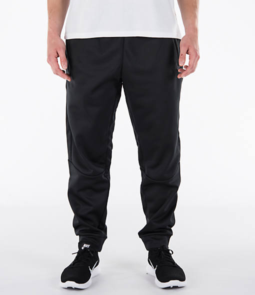Men's Nike Tapered Therma Pants