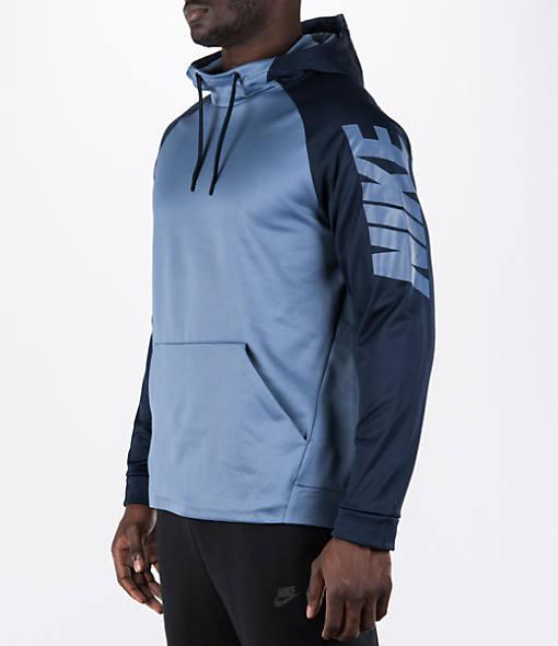 Men's Nike Therma Training Hoodie