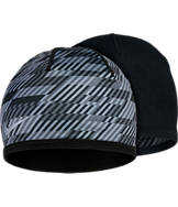 Men's Nike Run Hazard Running Knit Hat