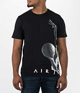 Men's Air Jordan Flying Dreams T-Shirt