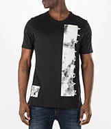 Men's Air Jordan Vertical Dream T-Shirt