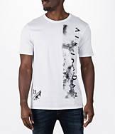 Men's Air Jordan Vertical Dream T-Shirt