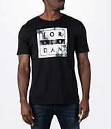 Men's Air Jordan Air Dreams T-Shirt