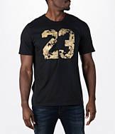 Men's Air Jordan 23 Dreams T-Shirt