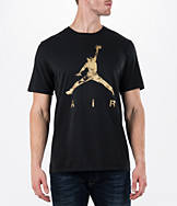 Men's Air Jordan Jumpman Air Dreams T-Shirt