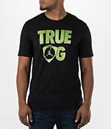 Men's Air Jordan Retro 14 True OG T-Shirt