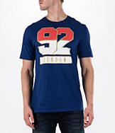 Men's Air Jordan Retro 7 '92 T-Shirt