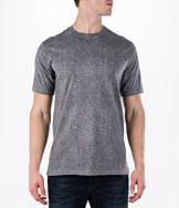 Men's Air Jordan Retro 3 Elephant Print T-Shirt