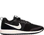 Men's Nike Elite Shinsen Casual Shoes