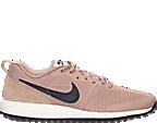 Men's Nike Elite Shinsen Casual Shoes