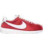 Men's Nike Roshe LD-1000 QS Casual Shoes