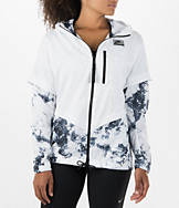 Women's Nike International Jacket