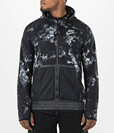 Men's Nike International Hoodie