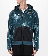 Men's Nike International Hoodie