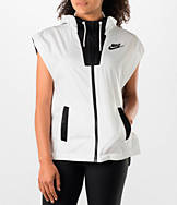 Women's Nike Tech Hypermesh Vest