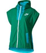 Women's Nike Tech Hypermesh Vest