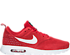 Men's Nike Air Max Tavas Leather Running Shoes