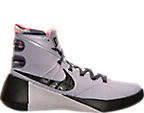 Men's Nike Hyperdunk 2015 LMTD Basketball Shoes