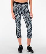 Women's Nike Pro Cool Training Capri Tights
