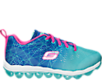 Girls' Preschool Skechers Skech Air - Laser Lite Running Shoes