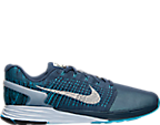 Men's Nike Lunarglide 7 Flash Running Shoes