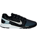Women's Nike LunarGlide 7 Flash Running Shoes