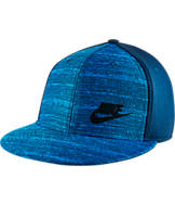 Nike Tech Pack True Hat