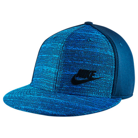 Nike Tech Pack True Hat