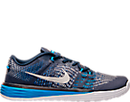 Men's Nike Lunar Caldra Training Shoes