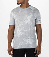Men's Nike Run Rio T-Shirt