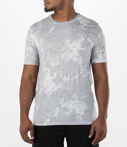 Men's Nike International Seasonal RIO T-Shirt