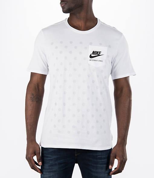 Men's Nike International T-Shirt