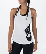 Women's Nike Sportswear Futura Tank