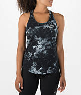 Women's Nike International Tank