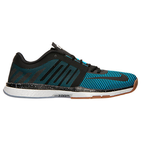 Men's Nike Zoom Speed TR3 2015 Training Shoes