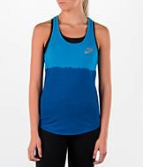 Women's Nike Running Tank