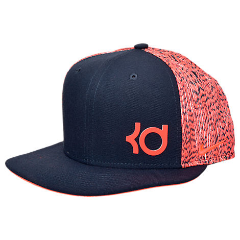 Nike KD S+ True 1 Adjustable Hat