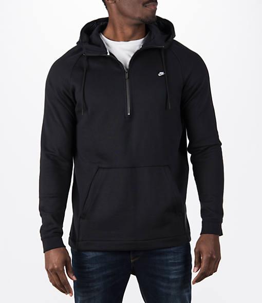 Men's Nike Modern Hoodie