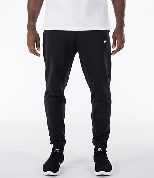 Men's Nike Modern Jogger Pants