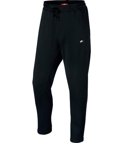 Men's Nike Modern Pants