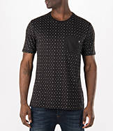 Men's Nike Air Max Pocket T-Shirt