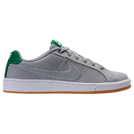 Men's Nike Court Royale Premium Casual Shoes