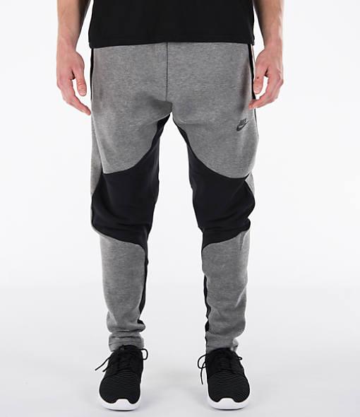 Men's Nike Tech Fleece Pants