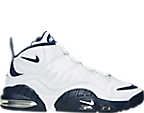 Men's Nike Air Max Sensation Basketball Shoes
