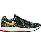 Men's Nike Pegasus 32 Solstice Running Shoes