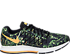 Women's Nike Air Zoom Pegasus 32 Solstice Running Shoes